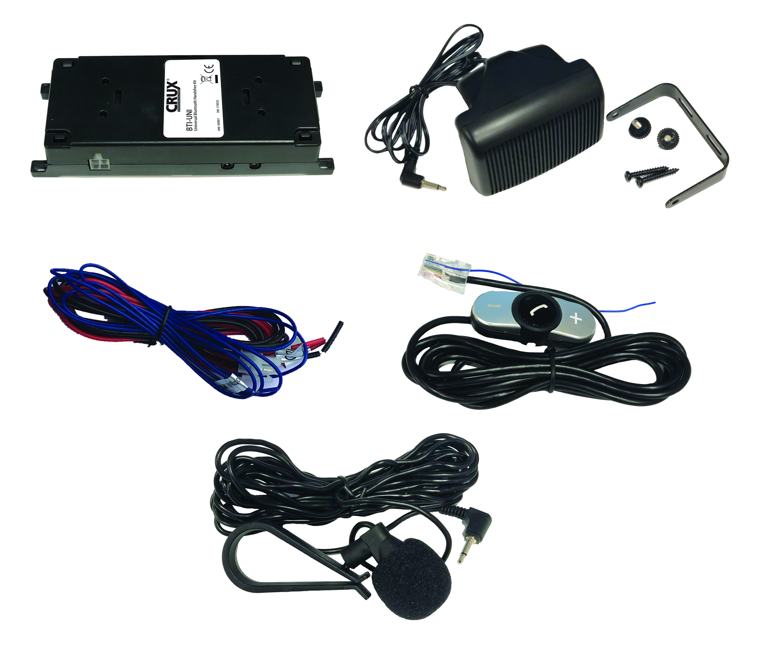 YOUKITTY Used Second-Hand for LGLP2637HEP//CD 68709D0006B 6709900016D Power Supply Board