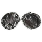 """Akadema 33"""" APM41 Series Baseball Catchers Mitt, Right Hand Throw"""