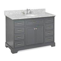 "Aria 48"" Bathroom Vanity"