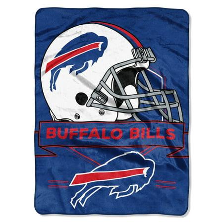 Northwest Nfl Buffalo (NFL Buffalo Bills The Northwest Company 60
