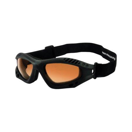 Maxx Sunglasses Rider 2.0 Goggles ()