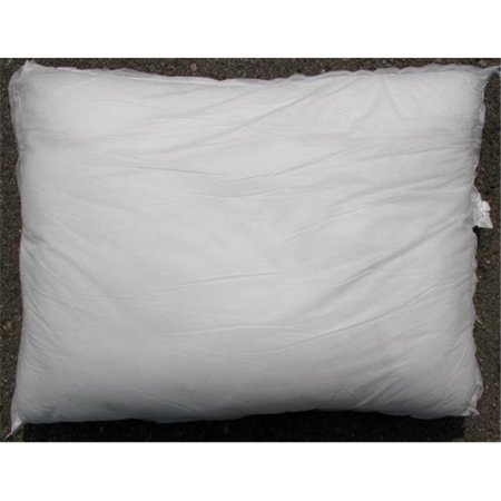 Throw Pillow Insert Sizes : Hallmart 47252 Filler - Throw Pillow Inserts for Shams King Size - Walmart.com