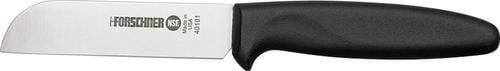 "Victorinox 40101 Produce Knife 4"" Blade Black Polypropylene Handle by Victorinox"