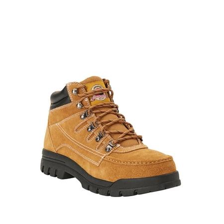 """Brahma Men's Remington 6"""" Work Boots"""