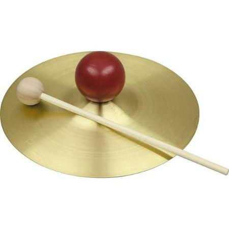 Rhythm Band SE732S 7