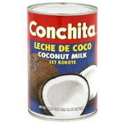 Conchita Coconut Milk, 1312 fl oz