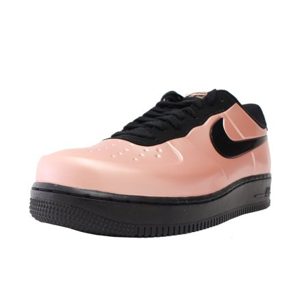 47d203c2d90ae Nike - NIKE AIR FORCE 1 FOAMPOSITE PRO CUP SZ 11.5 CORAL STARDUST ...