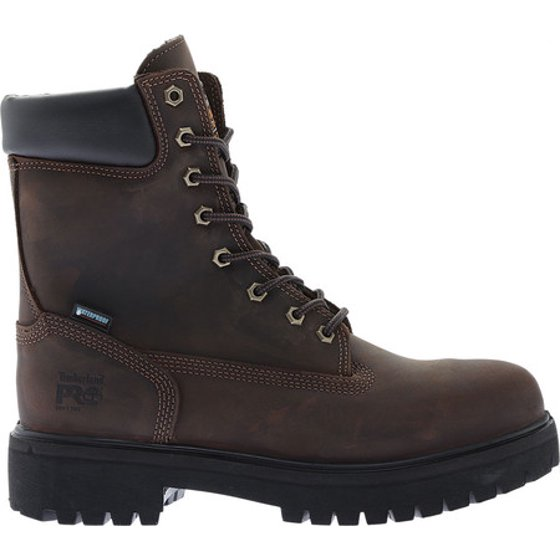 c03a1234110 men's timberland pro direct attach 8