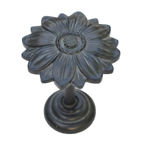 Urbanest Bloom Medallion Curtain Holdback (Set of 2)