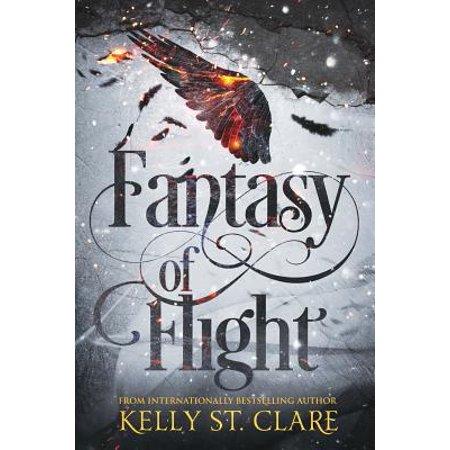 Fantasy Flight Supply - Fantasy of Flight