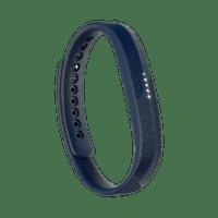 Fitbit Flex 2 Swim Proof Activity Tracker