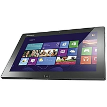Refurbished Lenovo IdeaTab Lynx K3011 64 GB Net-tablet PC - 11 6