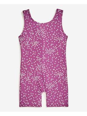 1dc7dd1d2988 Toddler Girls Dancewear - Walmart.com