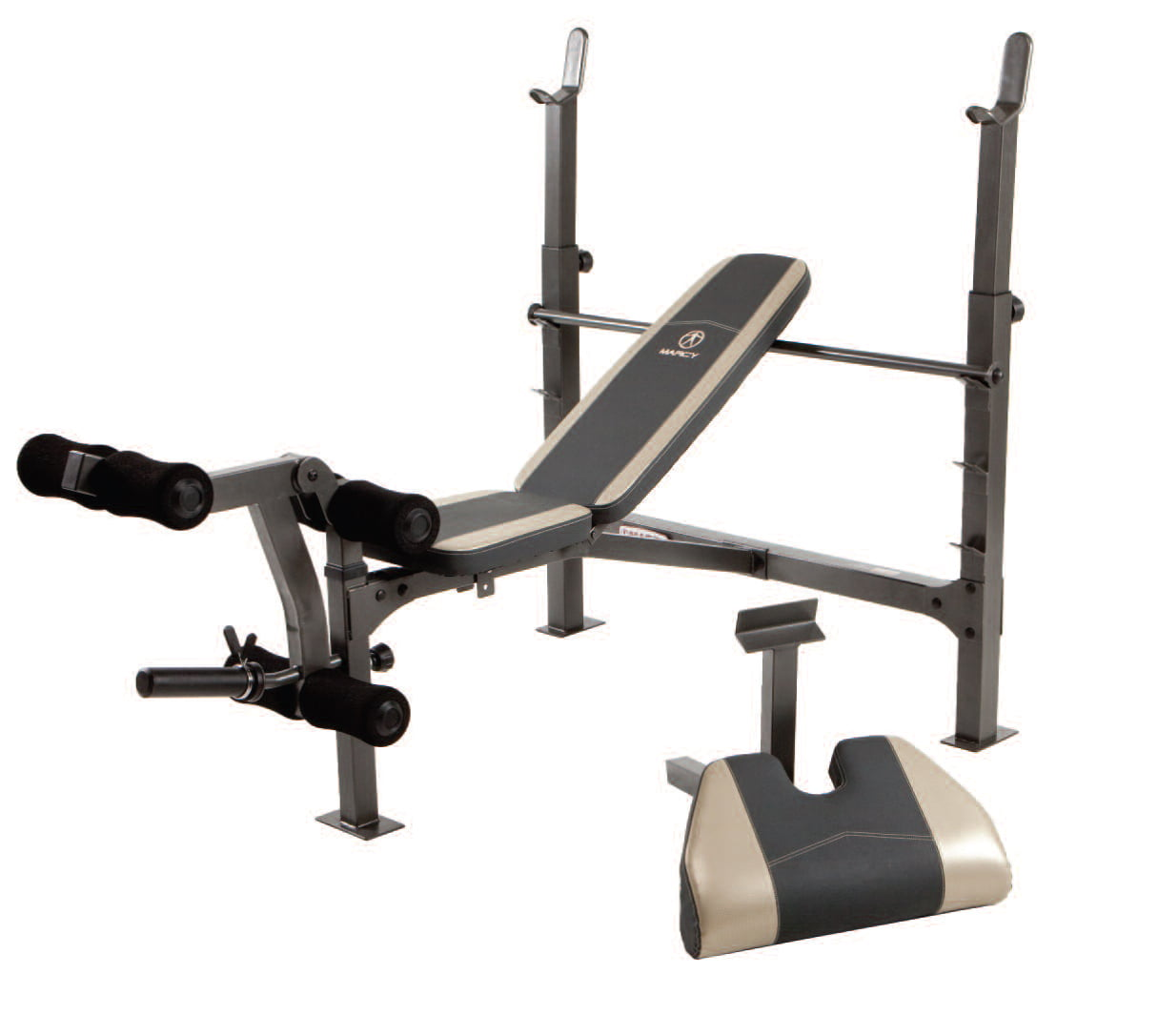 best benches olympic fitness bench weight review