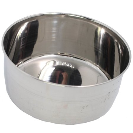 - 80060 Stainless Steel Coop Cup 20 oz