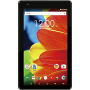 "Refurbished RCA RCT6873W42 Voyager 7"" 16GB Tablet Android 6.0 (Marshmallow)"