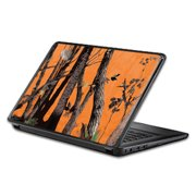 Skin Decal Wrap for Universal Universal Laptop Artic Camo
