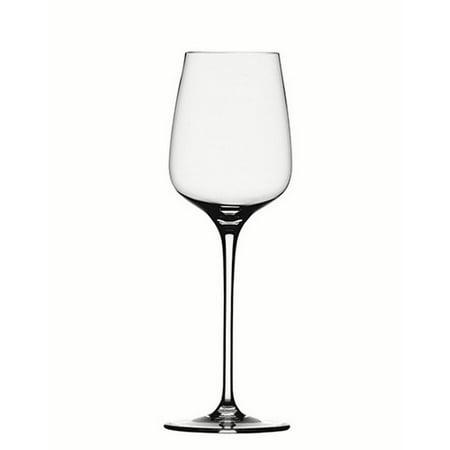 - Spiegelau Willsberger 12.9 oz White Wine Glass (Set of 4)