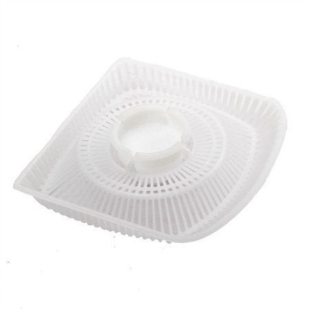 Replacement Skimmer Strainer Basket for Summer Waves SFX Skimmer Canisters](Sfx Prosthetics)