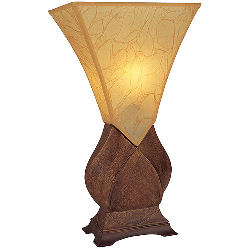 "ORE International 23.5"" Table Lamp"