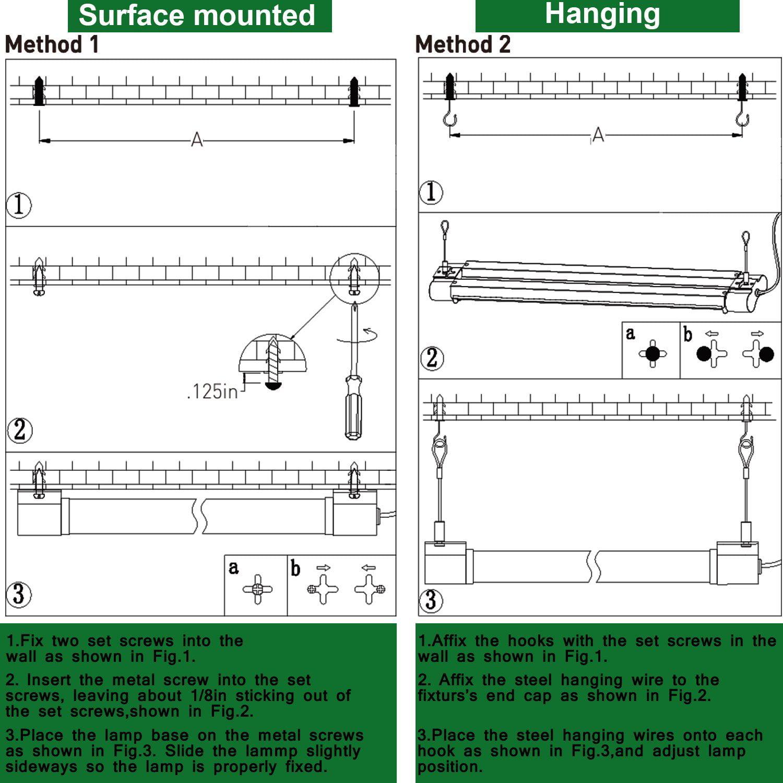 aveeno wiring diagram wiring auto wiring diagrams instructions rh nhrt info