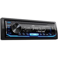 Jvc Car Stereo Bluetooth | Electro Wiring Circuit Jvc Kd R Wiring Diagram on jvc wiring diagram jeep, radio wiring harness diagram, jvc cd player wiring-diagram, car radio wiring diagram, jvc kd r520 wiring-diagram, stereo wiring diagram, jvc car wiring, jvc kd s28 wiring-diagram,