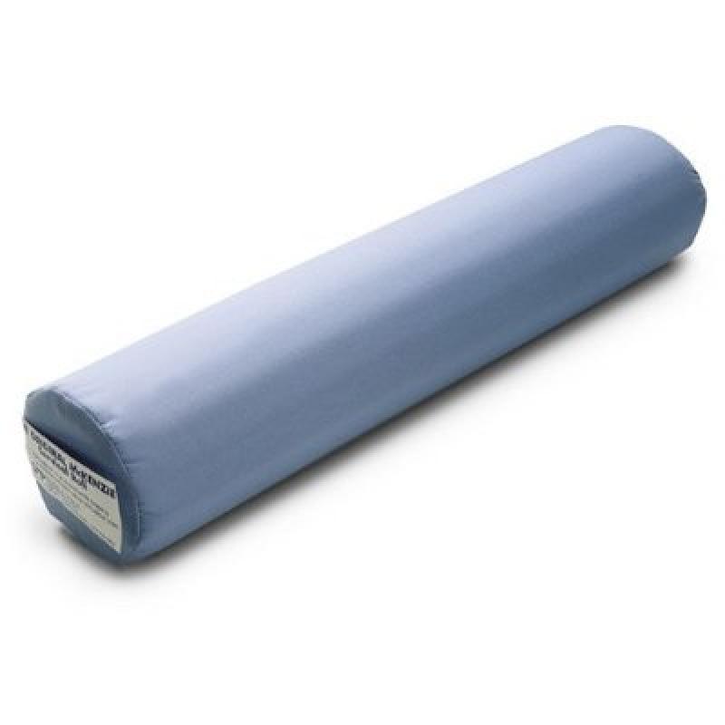 OPTP Original McKenzie Cervical Roll - (703) Pillow for s...