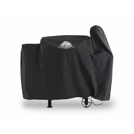 Pit Cover - Pit Boss 820 Deluxe Grill Cover