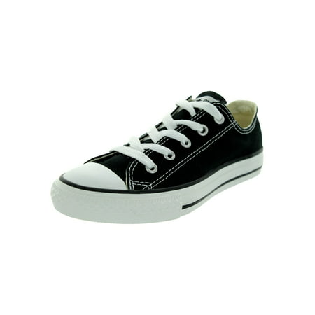 Converse Chuck Taylor All Star Yths Oxford Basketball Shoes