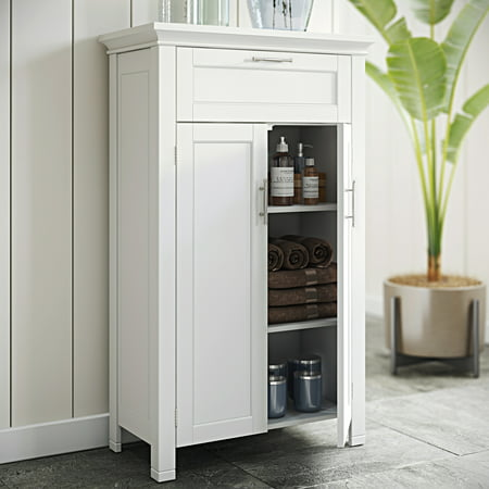 Peachy Riverridge Somerset Collection 2 Door Floor Cabinet Home Interior And Landscaping Staixmapetitesourisinfo