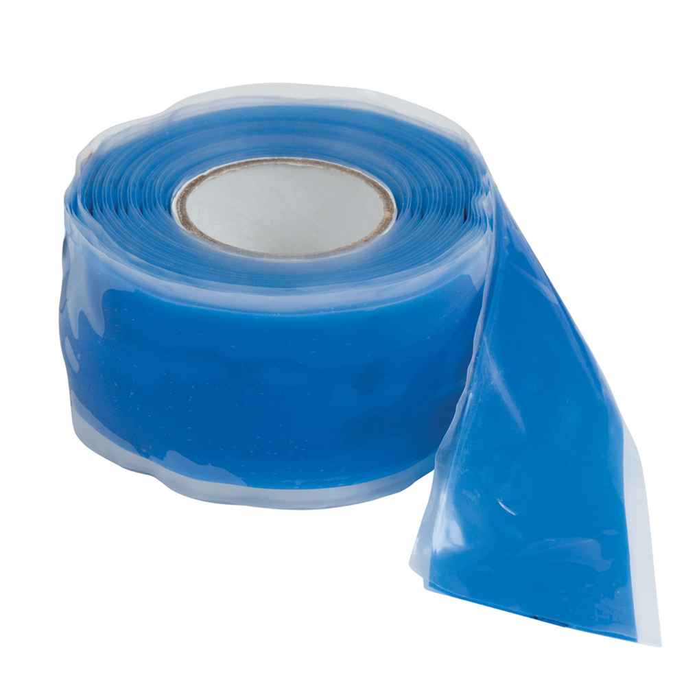 "ANCOR REPAIR TAPE 1"" X 10' BLUE"