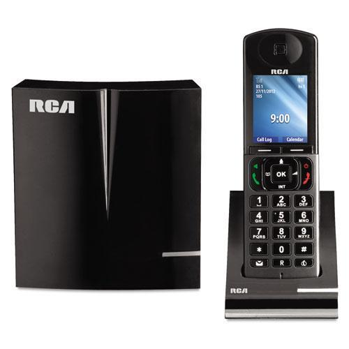 RCA IP Phone - Wireless - Wall Mountable IP160S