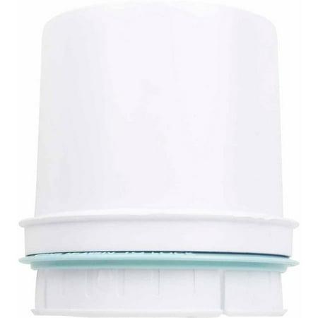 Whirlpool Fabric Softener Dispenser For Top of Agitator