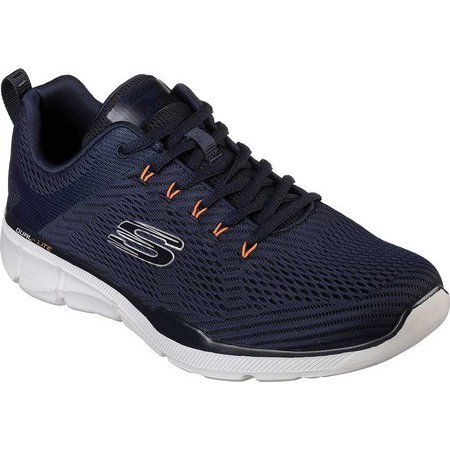 Men's Skechers Relaxed Fit Equalizer 3.0 Sneaker