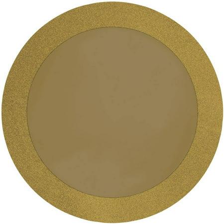 Gold Glitz 14