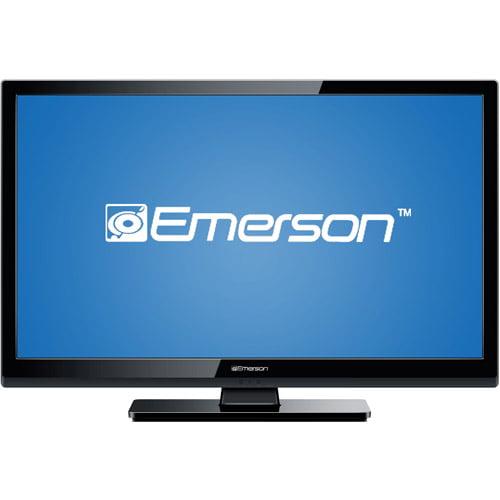 Emerson Lf501em5f Reset