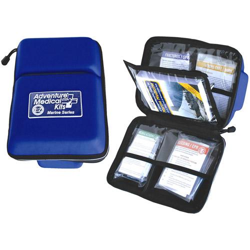 AMK Marine 250 Medical Kit