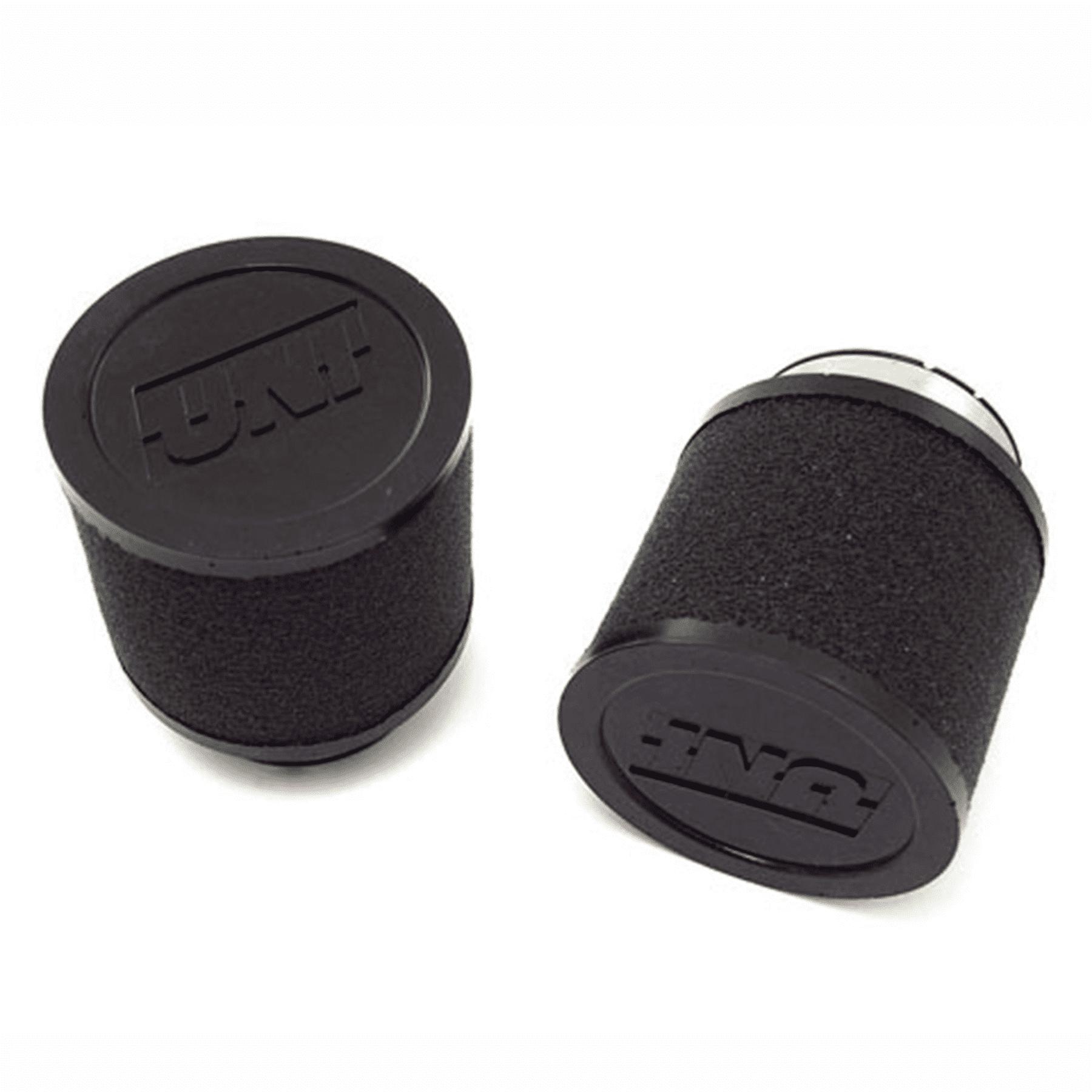 UNI BLACK POD FILTER KIT 1 1/4- 1 1/2 IN. (35 - 38MM)