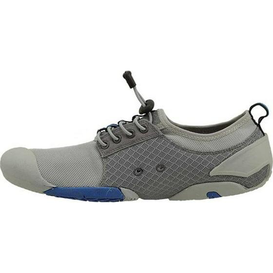 3c0d284826930 Men's Cudas Rapidan Water Shoe