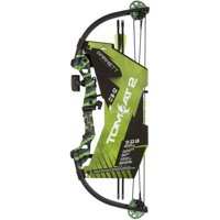 Deals on Barnett Tomcat 2 Youth Bow 1278WMT