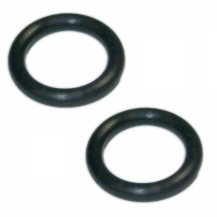 MTD Snow Blower Replacement O-Rings # 921-0176-2PK