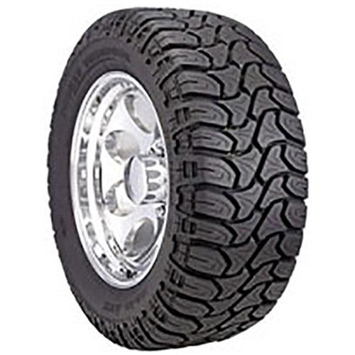 What Time Does Discount Tire Close >> Mickey Thompson Baja Atzp3 37X12.50R17LT/8 Tire 124P - Walmart.com