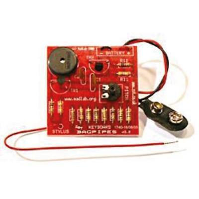 Outstanding Madlab Electronic Kit Bagpipes Walmart Com Wiring Database Cominyuccorg