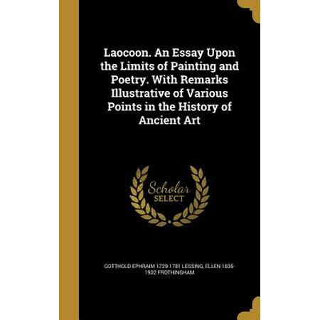 book Morphological Productivity: Structural Constraints