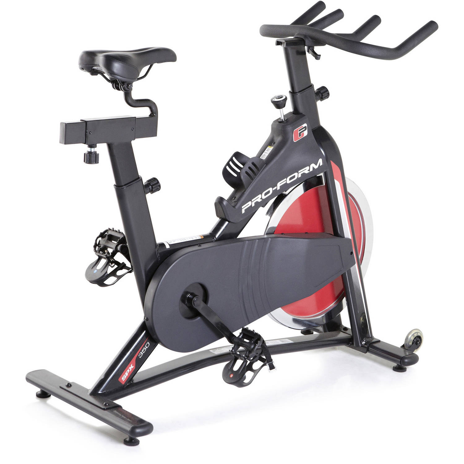 ProForm 350 SPX Spinning Bike