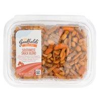 Goodfields Southwest Snack Blend, 13 oz
