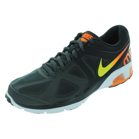 nike air max run lite 4 running shoes. Black Bedroom Furniture Sets. Home Design Ideas