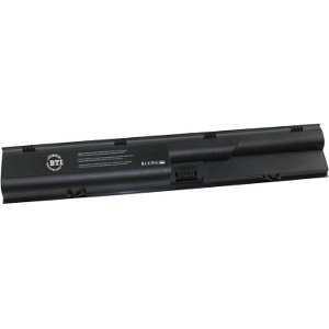 Battery HP PB4530SX6 Batt For Hp Probook 4430S 4431S