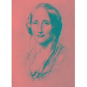 The Classic Collection of Elizabeth Gaskell: 37 Short Stories (Illustrated Edition) - eBook