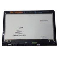 "Lenovo Yoga 900-13ISK Lcd Touch Screen w/ Bezel QHD+ 3200x1800 13.3"""